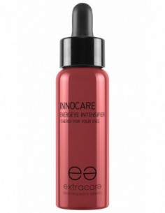 INNOCARE Concentrate for the area around the eyes, from edemas / dark circles 30ml