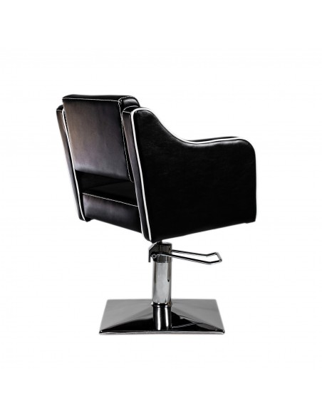 Styling chair Rebeca