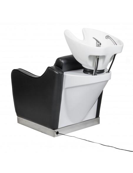 Washing chair Rebeca