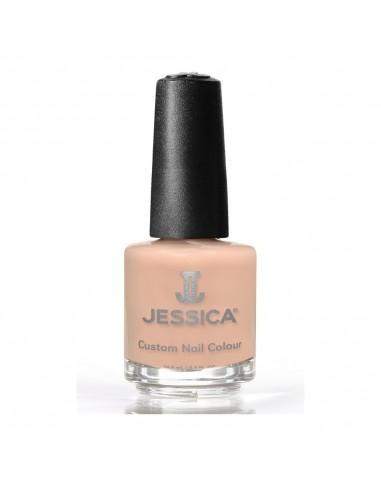 JESSICA Nail polish CNC-371 Breathless 14,8ml