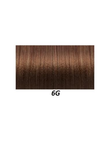 JOICO Vero-K 6G - Light Golden Brown...