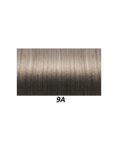JOICO Vero-K 9A - Light Ash Blonde...