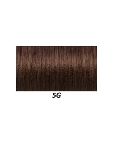 JOICO Vero-K 5G - Medium Golden Brown...