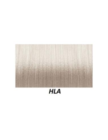 JOICO Vero-K HLA - High Lift Ash...