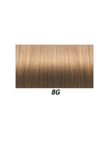 JOICO Vero-K 8G - Medium Golden...