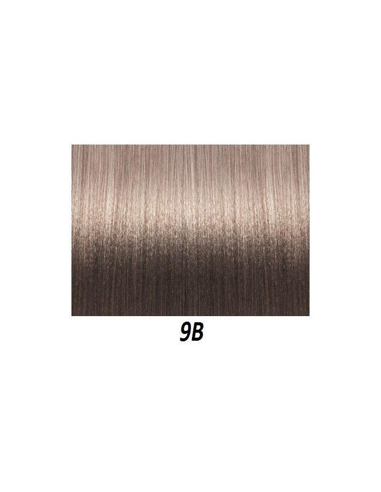 JOICO Vero-K 9B - Light Beige Blonde...