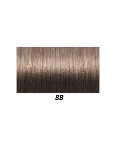 JOICO Vero-K 8B - Medium Beige Blonde...