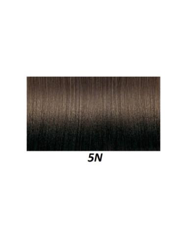 JOICO Vero-K 5N - Medium Brown...