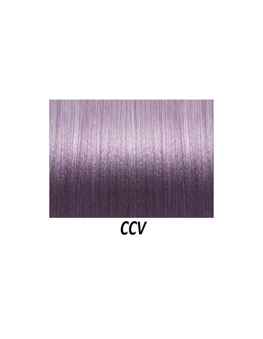 JOICO Vero-K Permanent CCV - Violet...
