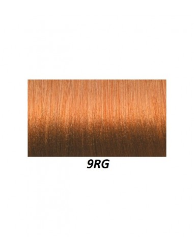 JOICO Vero-K 9RG - Light Red Gold...