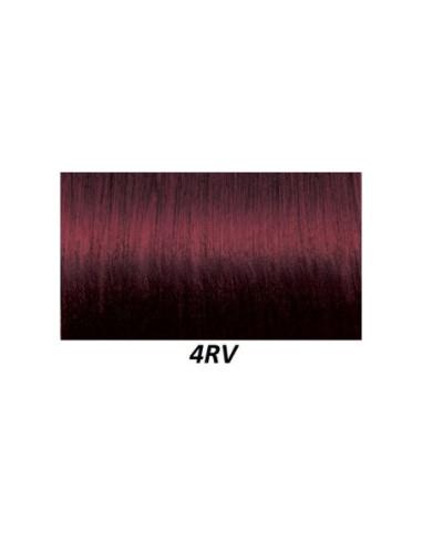 JOICO Vero-K 4RV - Red Claret...