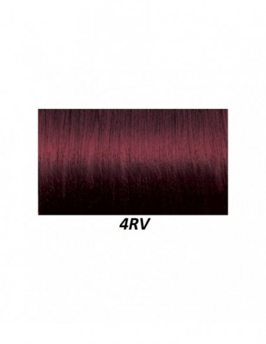 JOICO Vero-K Permanent 4RV - Red...