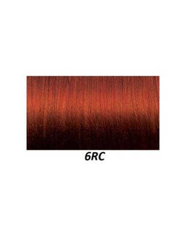 JOICO Vero-K 6RC - Red Copper стойкая...