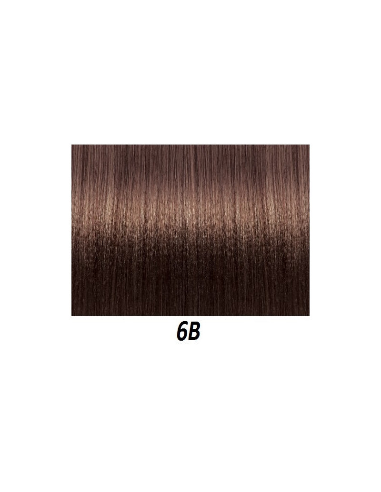 JOICO Vero-K 6B - Light Beige Brown...