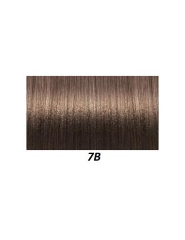 JOICO Vero-K 7B - Dark Beige Brown...