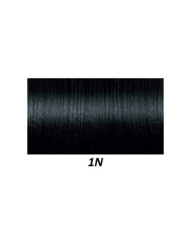JOICO Vero-K 1N - Black стойкая крем...
