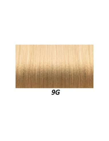 JOICO Vero-K 9G - Light Golden Blonde...