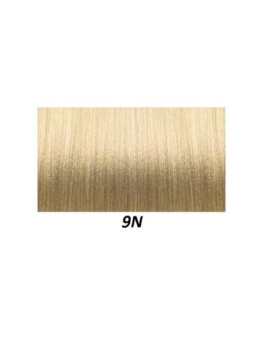 JOICO Vero-K 9N - Light Blonde...