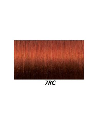 JOICO Vero-K 7RC - Bright Red Copper...