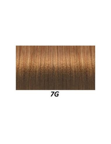 JOICO Vero-K 7G - Dark Golden Blonde...