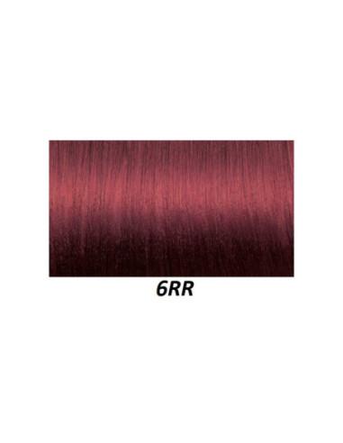 JOICO Vero-K 6RR - Ruby Red стойкая...