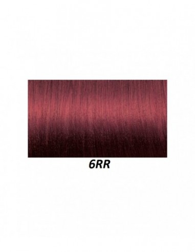 JOICO Vero-K Permanent 6RR - Ruby Red...