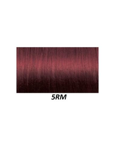 JOICO Vero-K 5RM - Red Mahogany...