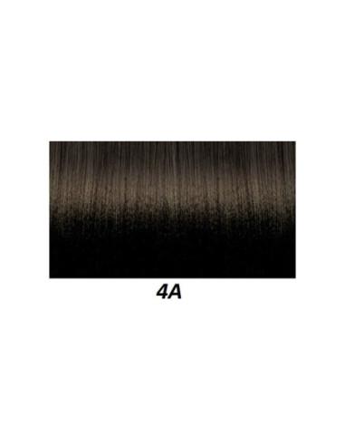 JOICO Vero-K 4A - Dark Ash Brown...