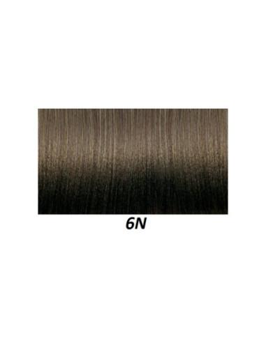 JOICO Vero-K 6N - Light Brown...