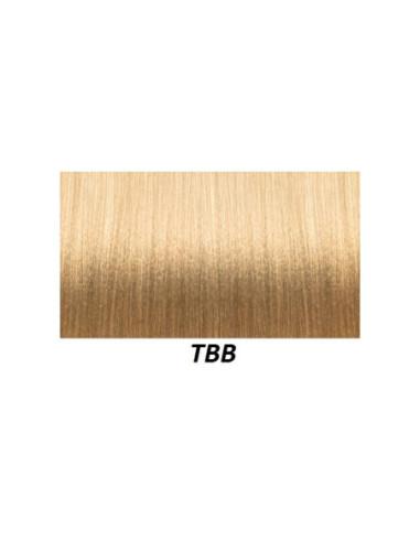 JOICO Vero-K TBB - Beige Blonde...