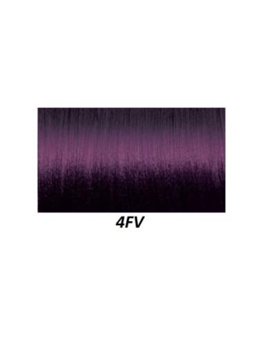 JOICO Vero-K Permanent 4FV - Wild...