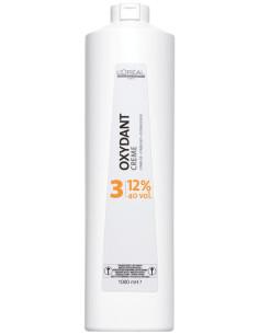 Creamy oxidant N  3 / 12% /...