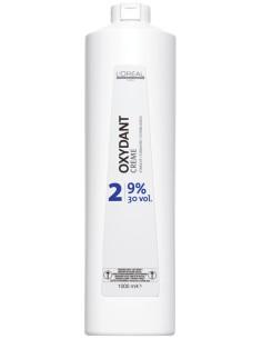 Creamy oxidant N  2 / 9% /...
