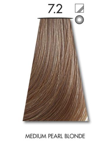 Tinta Color Ķīmiskā matu krāsa Nr.7.2...