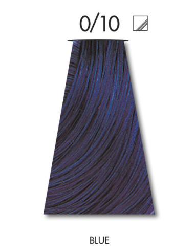 Tinta Color Nr.0.10 - 60 ml