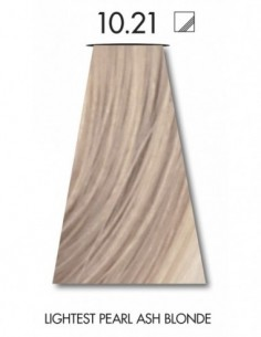 Tinta Color Nr.10.21 - 60 ml