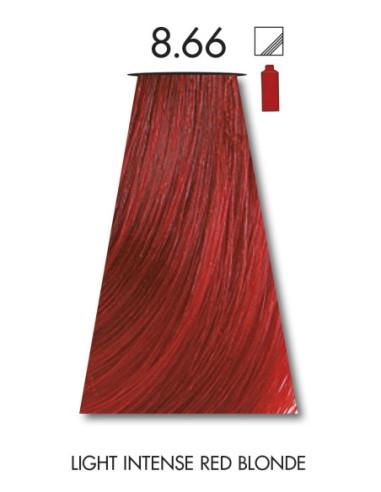 Tinta Color Ķīmiskā matu krāsa...