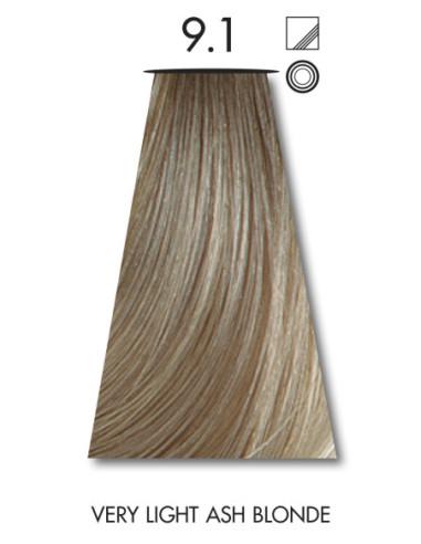 Tinta Color Ķīmiskā matu krāsa Nr.9.1...