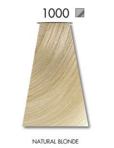 Tinta Color Nr.1000 - 60 ml