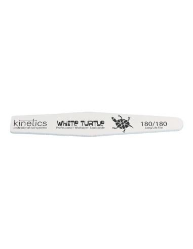 Vīle White Turtle 180/180 griti