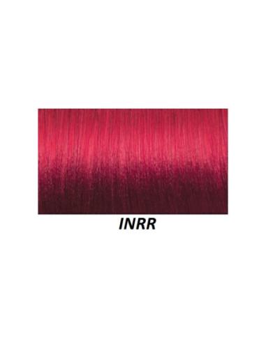 JOICO Vero-K INRR - Extra Red...