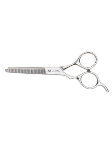 "Thinning scissors 5.5"", 25 tooth,..."