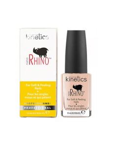 Nano Rhino Nail Treatment,...