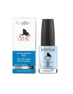 Nano Seal Nail Treatment,...