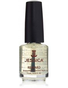 JESSICA BASICS REWARD Base...