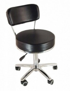 Pedicure master chair with...
