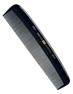 Comb № 600F-602F. |Ebonite...