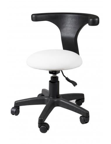 Кресло мастера Ergo