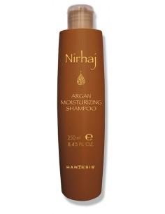 NIRHAJ Shampoo Nourishing...