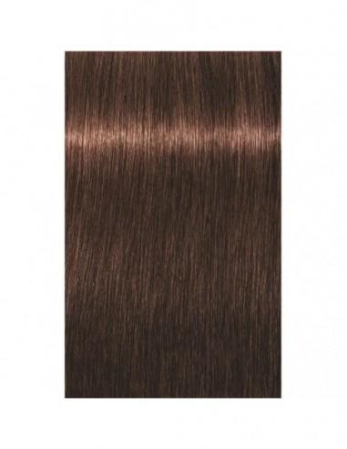 5-6 IGORA ROYAL permanenta matu krāsa...